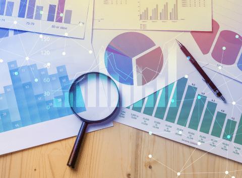Verileri ihtiyacınız olan bilgilere dönüştürün