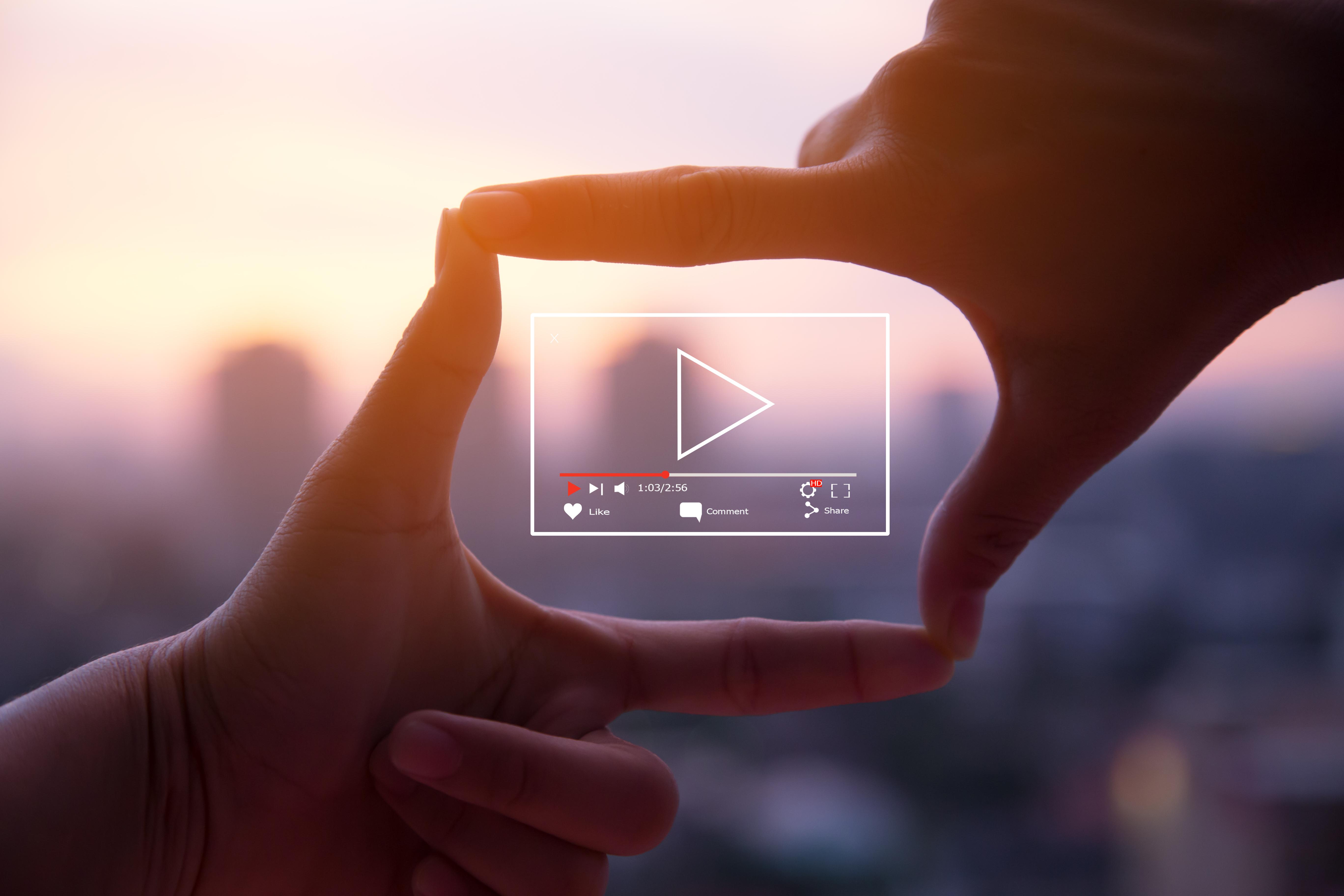 Interactive Video 5
