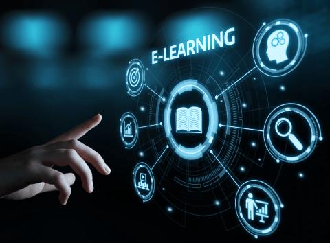 İnteraktif eğitimler ile online eğitimi bireyselleştirin