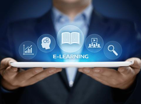 İnteraktif eğitimler ile etkileşimi arttırın