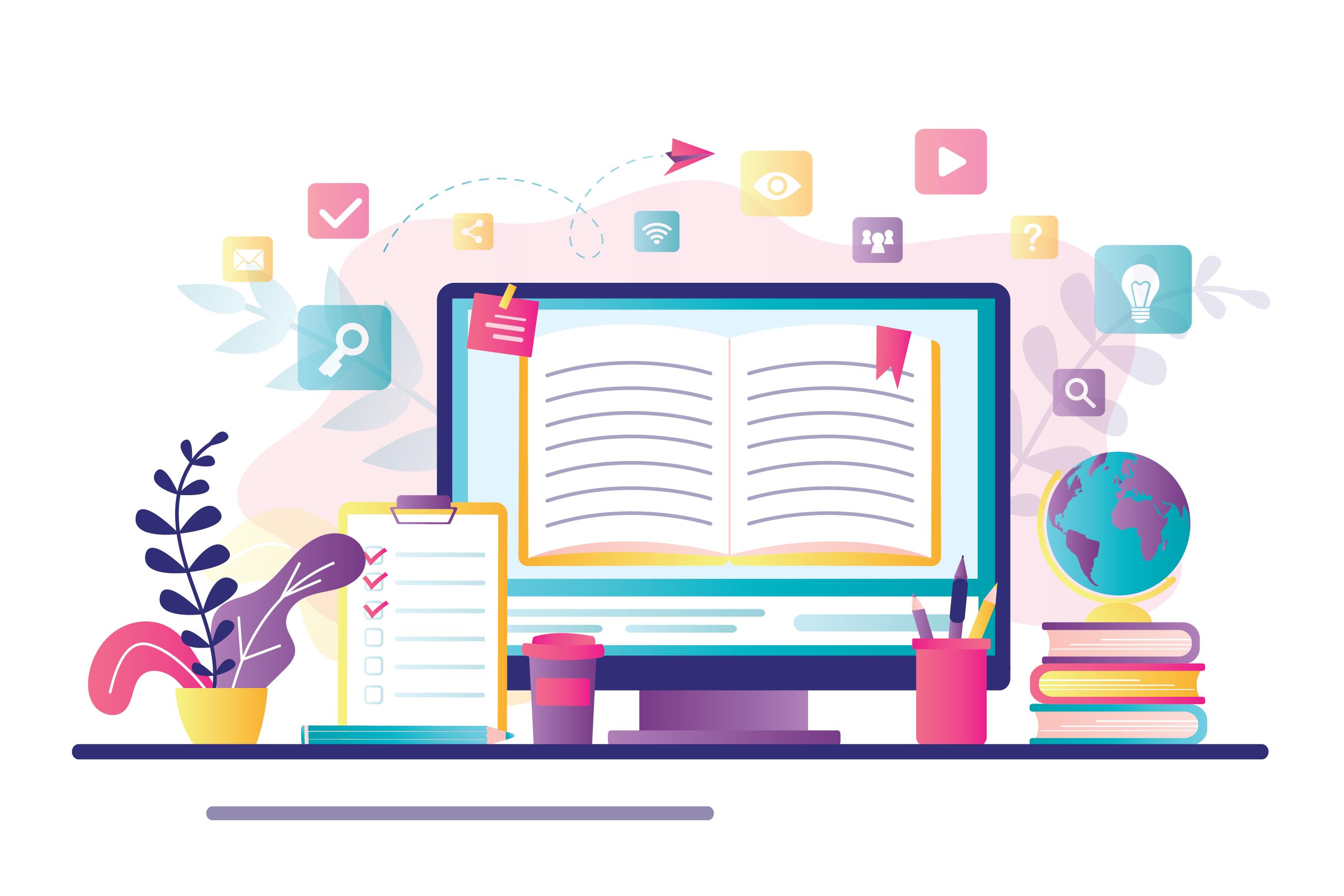 creativityvideo e-learningvideos