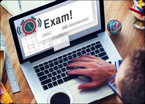 Cinema8 Blog - Online Eğitim Nedir?