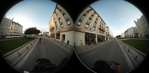 Blog - 360° Video Render Tips for Cinema8 1